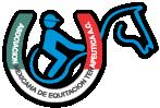Asociación Mexicana de Equitación Terapéutica